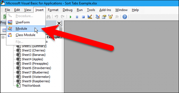 how-to-sort-worksheet-tabs-in-alphabetical-order-in-excel-
