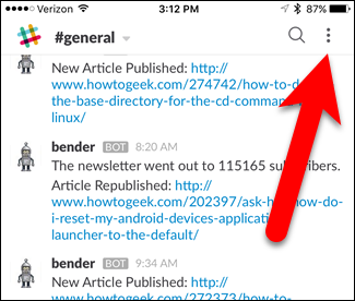 how-to-stop-gifs-from-automatically-playing-in-slack-for-ios