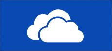 چگونه هر پوشهای را در ویندوز ۸.۱ از طریق SkyDrive سینک کنیم؟