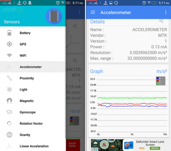 how-to-test-if-the-sensors-on-your-android-phone-are-working-correctly-2