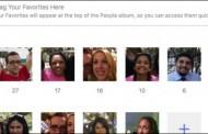 چگونه چهره اشخاص را به اپلیکیشن Photos در macOS بشناسانیم؟
