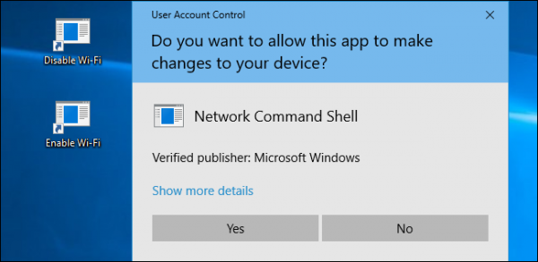 how-to-turn-wi-fi-on-or-off-with-a-keyboard-or-desktop-shortcut-in-windows-13
