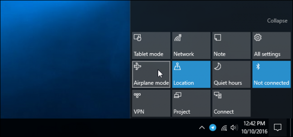 how-to-turn-wi-fi-on-or-off-with-a-keyboard-or-desktop-shortcut-in-windows-14