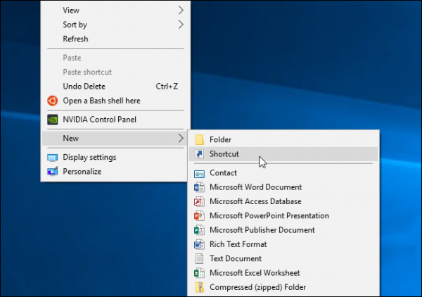 how-to-turn-wi-fi-on-or-off-with-a-keyboard-or-desktop-shortcut-in-windows-3