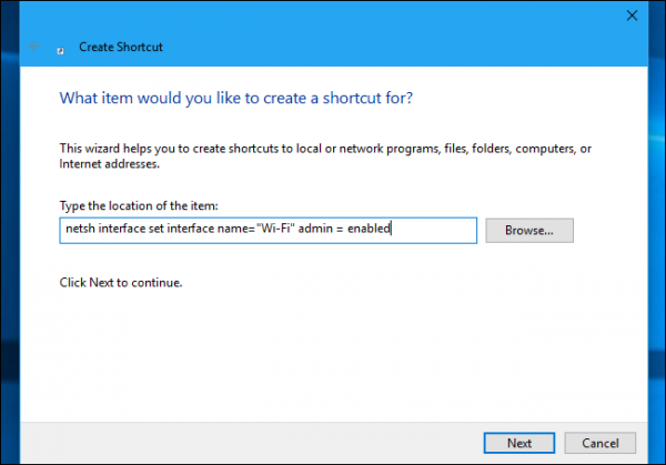 how-to-turn-wi-fi-on-or-off-with-a-keyboard-or-desktop-shortcut-in-windows-6