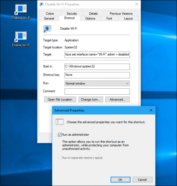 how-to-turn-wi-fi-on-or-off-with-a-keyboard-or-desktop-shortcut-in-windows-9