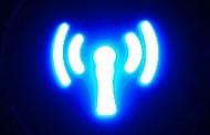 چگونه گوشی iPhone را به مودم Wi-Fi تبدیل کنیم
