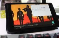 راهنمای تبدیل دستگاه اندرویدی به نمایشگر دوم PC یا مک