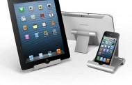 آموزش استفاده از iPad به عنوان نمایشگر دوم برای PC یا MAC