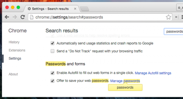 how-to-use-google's-password-manager-to-sync-your-passwords-everywhere