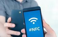 آموزش استفاده از NFC در اندروید