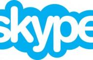 چگونه بدون حساب کاربری از اسکایپ استفاده کنیم؟