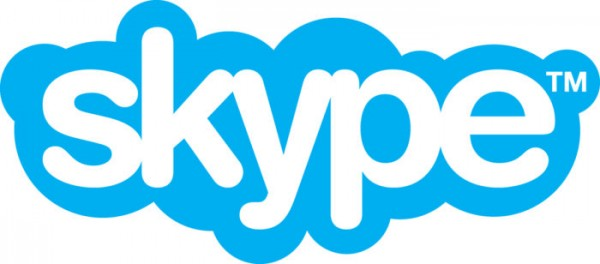 استفاده از اسکایپ بدون اکانت