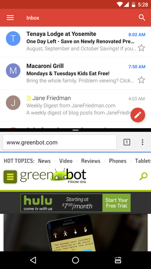 how-to-use-split-screen-mode-in-android3