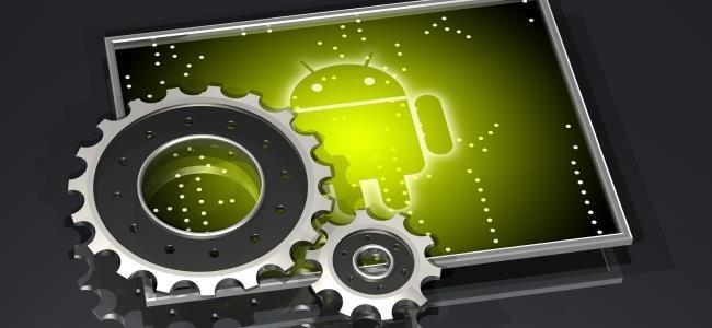 راهنمای استفاده از Tasker برای خودکار کردن عملیات گوشی اندرویدی
