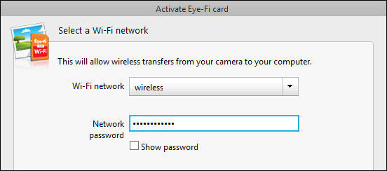 how-to-wirelessly-transfer-photos-from-your-camera-to-your-computer