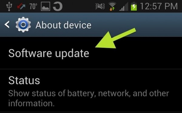how-update-my-android-phone_1