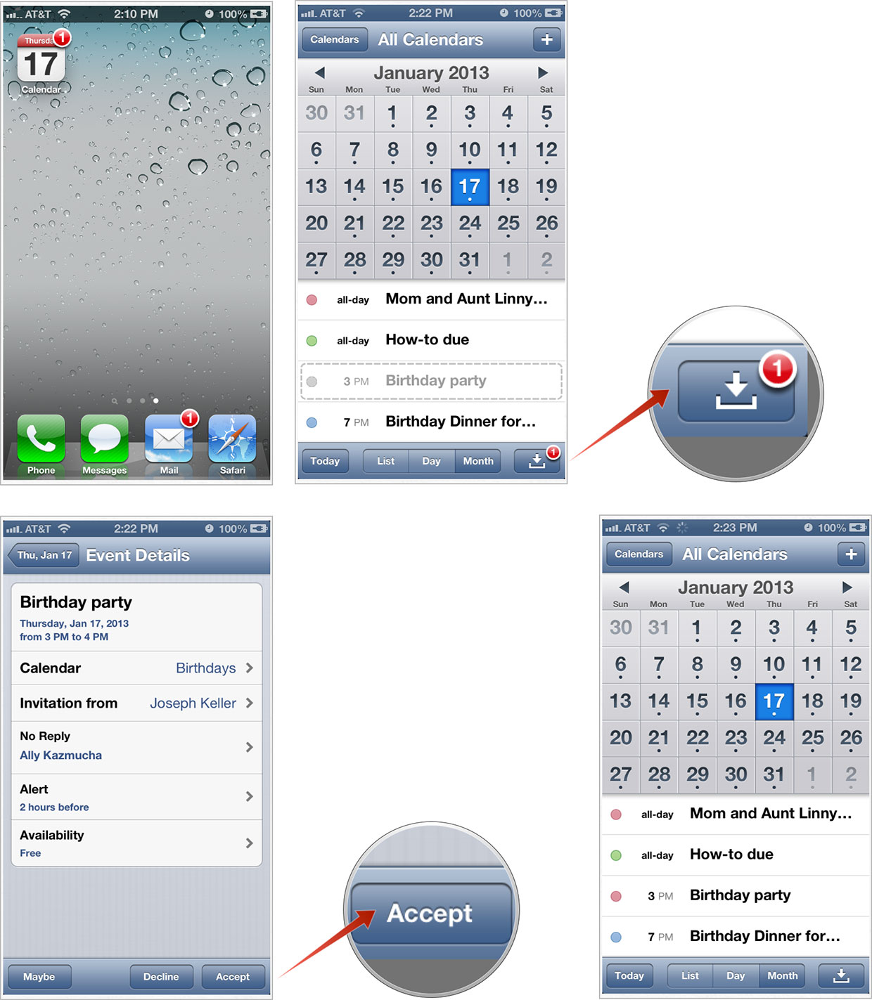 how_to_calendar_accept_screens_01