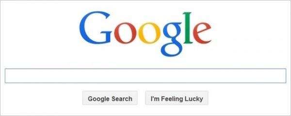 جستجو در میان پروتکل FTP توسط گوگل