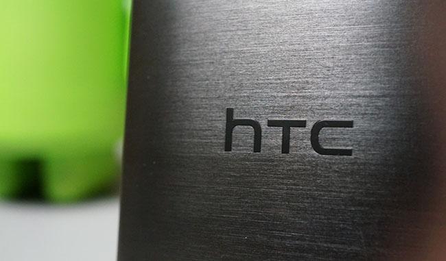 برخی مشخصات تلفن هوشمند Hima Ace Plus از HTC لو رفت