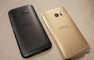 ۵ ویژگی در HTC 10 که شما را مجاب به خرید آن می کند