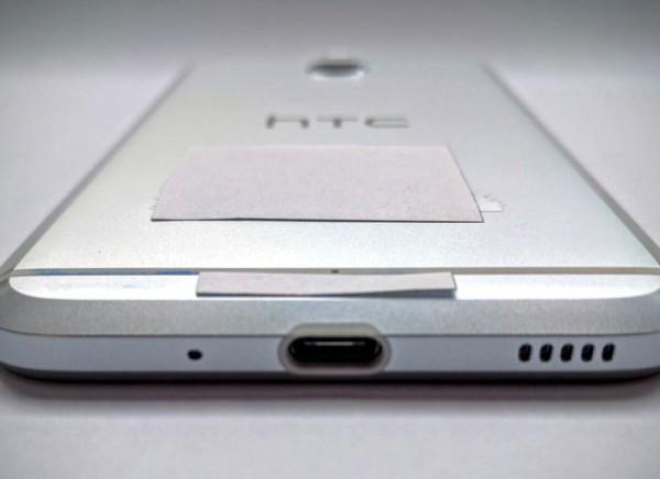 HTC Bolt 2