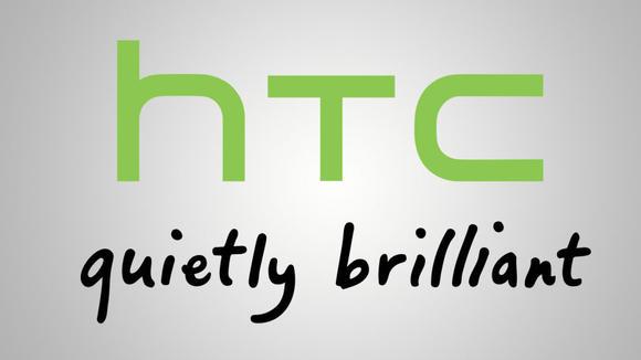 htc-logo-580-75