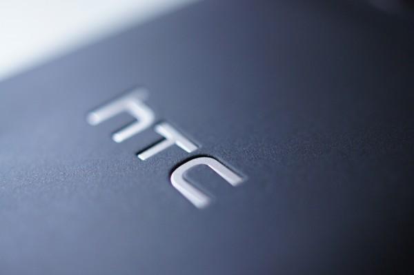 مشخصات HTC One X9 از سوی TENAA فاش شد