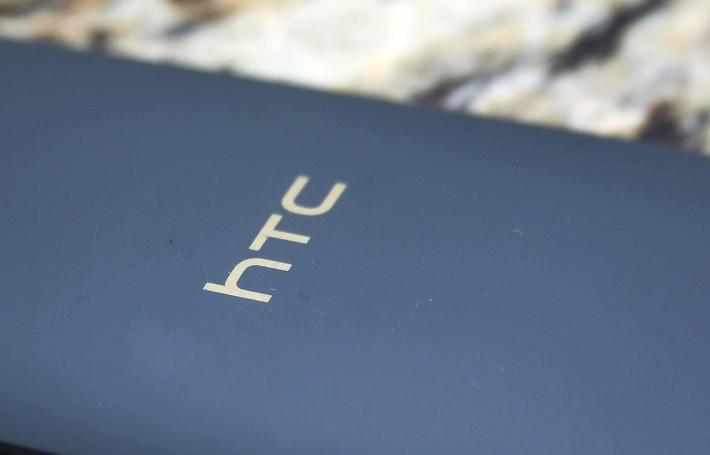 عرضه HTC Butterfly 3 و M9 آپدیت شده در ۲۹ سپتامبر