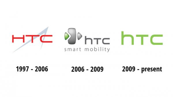 htc-logos