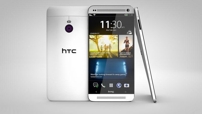 مشکلات M8 و HTC One M7 همچنان ادامه دارند