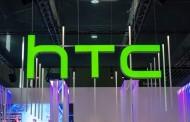 تصاویر جدید گوشی میانرده اچتیسی X10 طراحی این محصول را نشان میدهد
