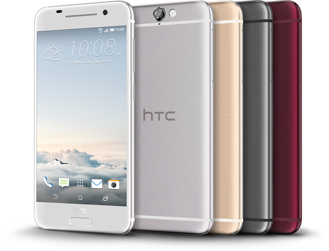 htc-one-a9-group