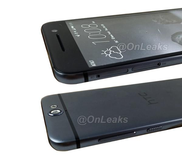 htc-one-a9-leak-3
