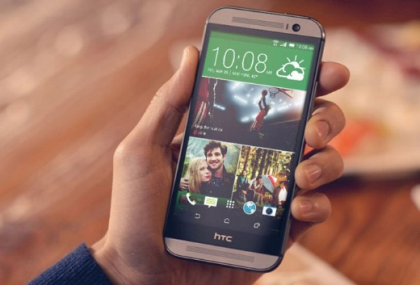 htc-one-m8-blinkfeed-700x476
