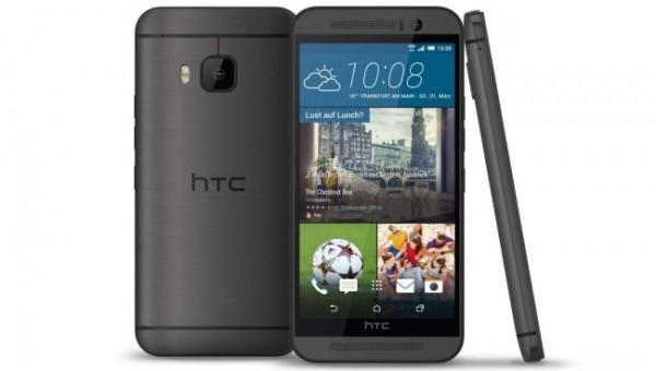 htc one m9-650-80