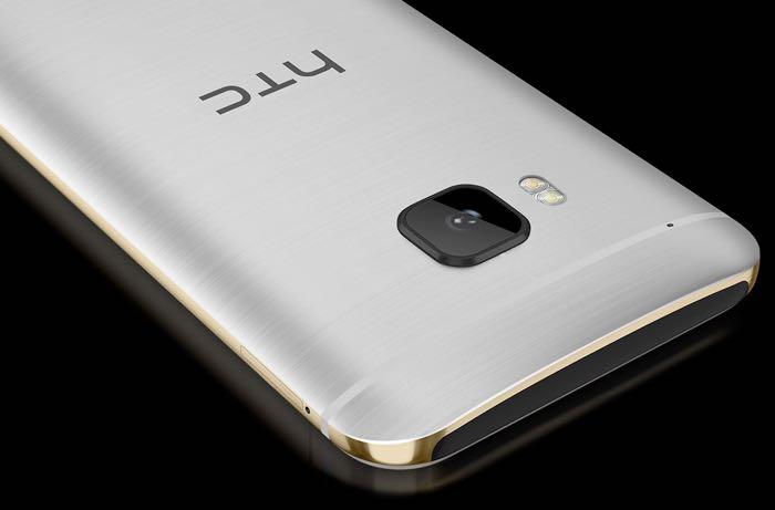 نسخه ۶۴ گیگابایتی HTC One M9 هفته آینده در تایوان عرضه می شود
