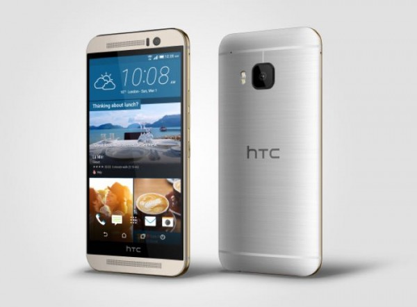 htc-one-m9311