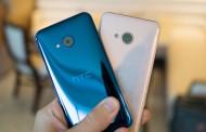 گوشی میانرده اچتیسی U پلی با نمایشگر ۵٫۲ اینچی و دستیار صوتی اختصاصی معرفی شد