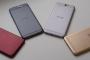 IDC: سامسونگ همچنان در جایگاه برترین تولید کننده تلفن هوشمند قرار دارد