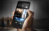 توئیت معاون مدیر تولید HTC کاربران را امیدوار کرد؛ شاید M7 به اندروید ۵٫۱ بروز رسانی شود