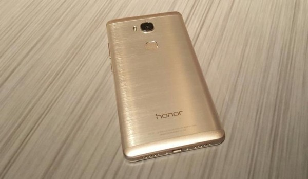 huawei-honor-5x-gold