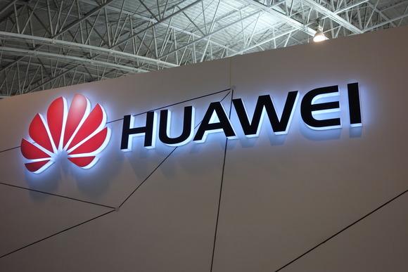 احتمال عرضه Huawei P9 به همراه دوربین دوقلو