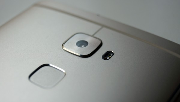 huawei-mate-s-camera-and-fingerprint-sensor