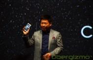 گوشی هوشمند P8 هواوی رسما معرفی شد