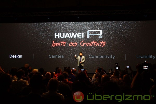 huawei-p8-launch-event_09