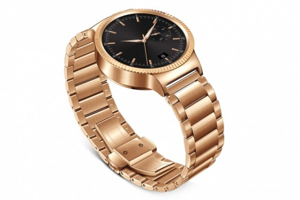 huawei-watch-gold-links-right-angle-640x427-c