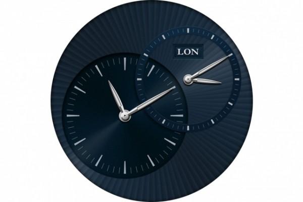 huawei-watch-screen-blue-640x427-c