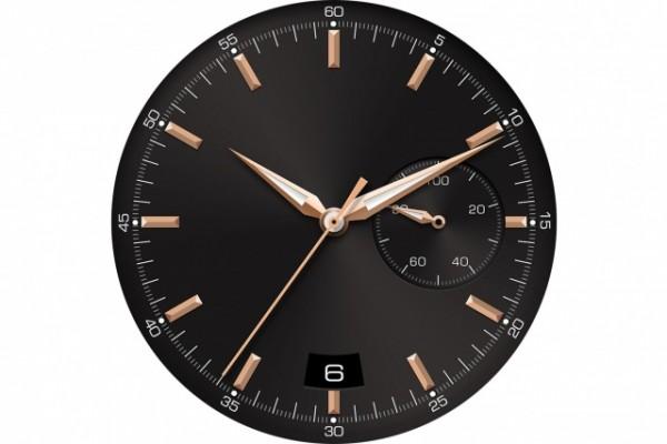 huawei-watch-screen-bronze-2-640x427-c