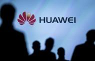 شرکت هوآوی در سال جاری میلادی، بیش از ۱۴۰ میلیون واحد گوشیهوشمند فروخته است